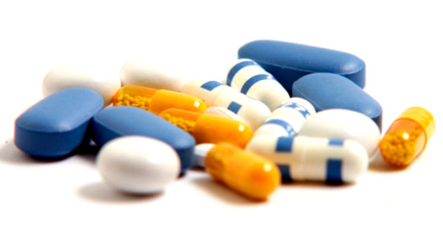 Antidepresivos tratamietno Dr. Iglesias