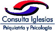 Consulta Iglesias Logo