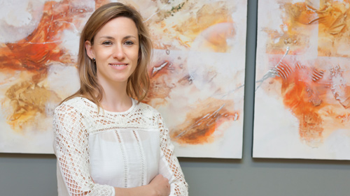 Psicologa Jutta Wangler Palma de Mallorca