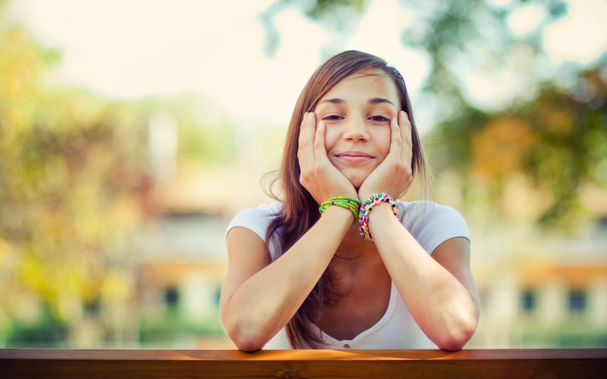 Recuperación de la ansiedad