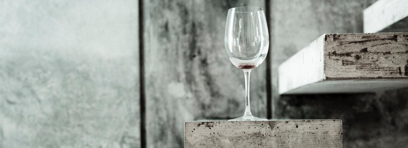 El alcoholismo el tratamiento sin consentimiento del alcohólico
